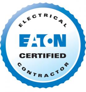eaton_certified_logo