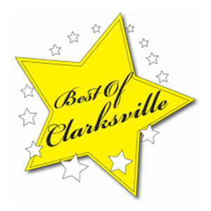 logo-bestof-2015